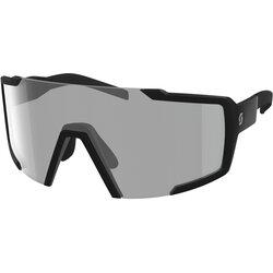 Scott Shield Light Sensitive Sunglasses