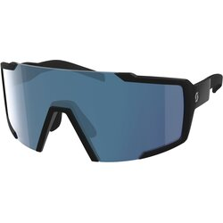 Scott Shield Sunglasses