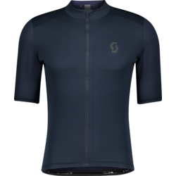 Scott Men's Endurance 10 Short Sleeve Shirt