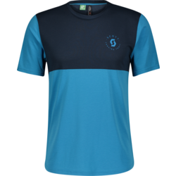 Scott Men's Trail Flow DRI Short Sleeve Shirt