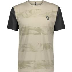 Scott Men's Trail Flow Short Sleeve Shirt