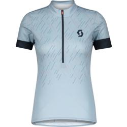 Scott Women's Endurance 20 Short Sleeve Shirt