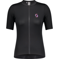 Scott Women's RC Contessa Signature Short Sleeve Shirt