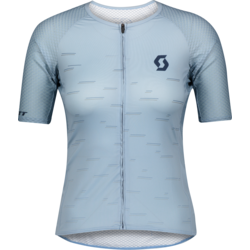 Scott Women's RC Premium Climber Short Sleeve Shirt