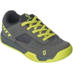 Scott MTB AR Kids Lace Shoe