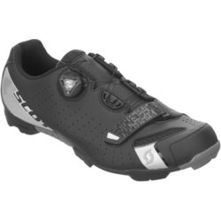 Scott MTB Comp BOA Lady Shoe