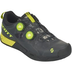 Scott MTB AR BOA Clip Shoe