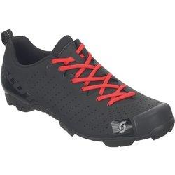 Scott MTB RC Lace Shoe
