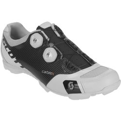 Scott MTB RC SL Shoe