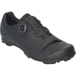 Scott MTB Vertec BOA Shoe