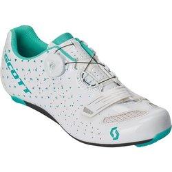 Scott Road Comp BOA Lady Shoe