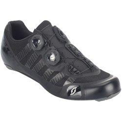 Scott Road RC Ultimate Shoe