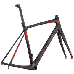 Scott Solace 10 Frameset