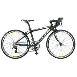 6214c75faaf Bikes - Bicycle Village