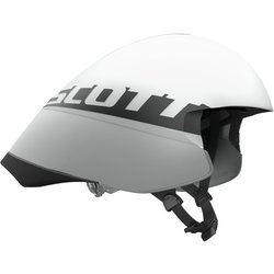 Scott Split (CPSC) Helmet