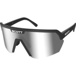 Scott Sport Shield Light Sensitive Sunglasses