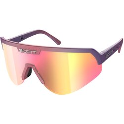 Scott Sport Shield Supersonic Edition Sunglasses