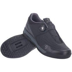 Scott Sport Volt Clip Shoe