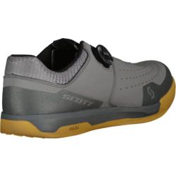 Scott Sport Volt Shoe