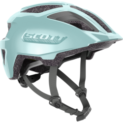 Scott Spunto Junior (CPSC) Helmet