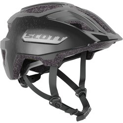 Scott Spunto Junior Plus (CPSC) Helmet