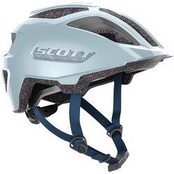 Scott Spunto Junior Plus (CPSC) Helmet