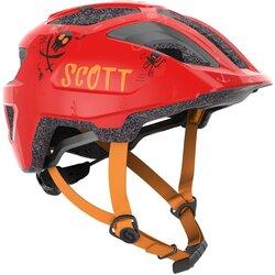 Scott Spunto Kid (CPSC) Helmet