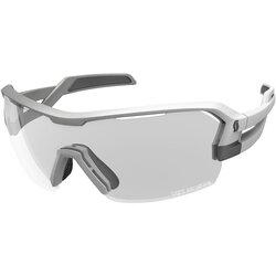 Scott Spur LS Sunglasses