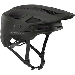 Scott Stego Plus (CPSC) Helmet