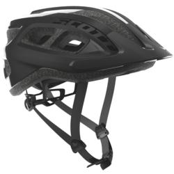 Scott Supra (CPSC) Helmet