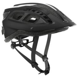 Scott Scott Supra PAK-10 (CPSC) Helmet