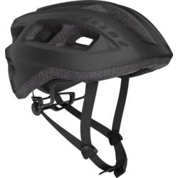 Scott Supra Road (CPSC) Helmet