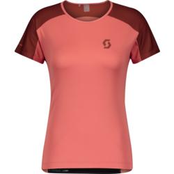 Scott Women's Endurance 10 Short Sleeve Tee