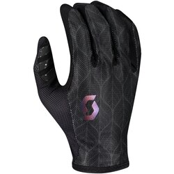 Scott Traction Contessa Signature LF Glove