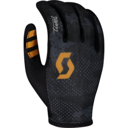Scott Traction Tuned LF Glove