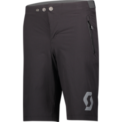 Scott Jr Trail 10 Loose Fit Shorts w/Pad