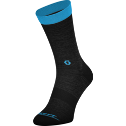 Scott Trail Crew Sock