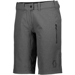 Scott Trail Flow Pro Women's Shorts w/Pad