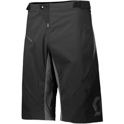 Scott Trail Progressive Men's Shorts