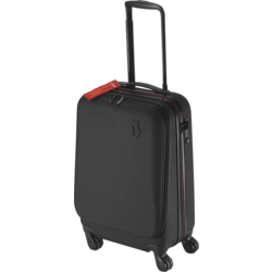Scott Travel Hardcase 40 Bag