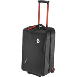 Scott Travel Softcase 70 Bag