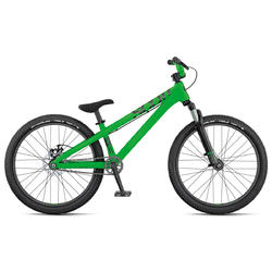 Scott Voltage YZ 0.3 24