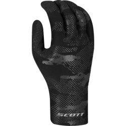 Scott Winter Stretch LF Glove