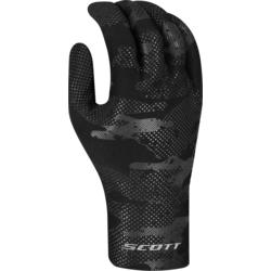 Scott Winter Stretch LF Glove