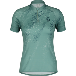 Scott Women's Endurance 30 Short-Sleeve Shirt