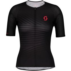 Scott RC Premium Climber Short Sleeve Women's Shirt