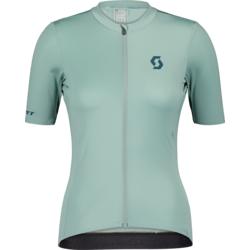 Scott Women's RC Premium Short-Sleeve Shirt