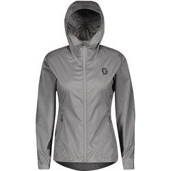 Scott Trail MTN WB Women's Jacket w/Hood