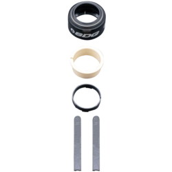 SDG Tellis Collar Seal and Bushing Kit