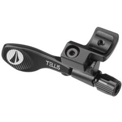SDG Tellis Remote for i-Spec EV